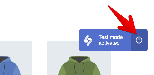 test_mode_icon.png